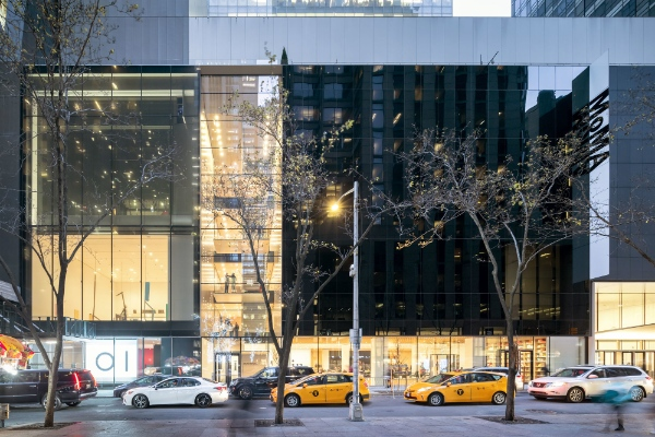 moma_renovation_and_expansion