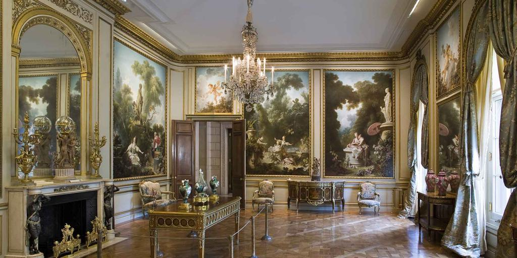 NYC-the-frick-collection-un-musee-eclectique-2_1-1024x512
