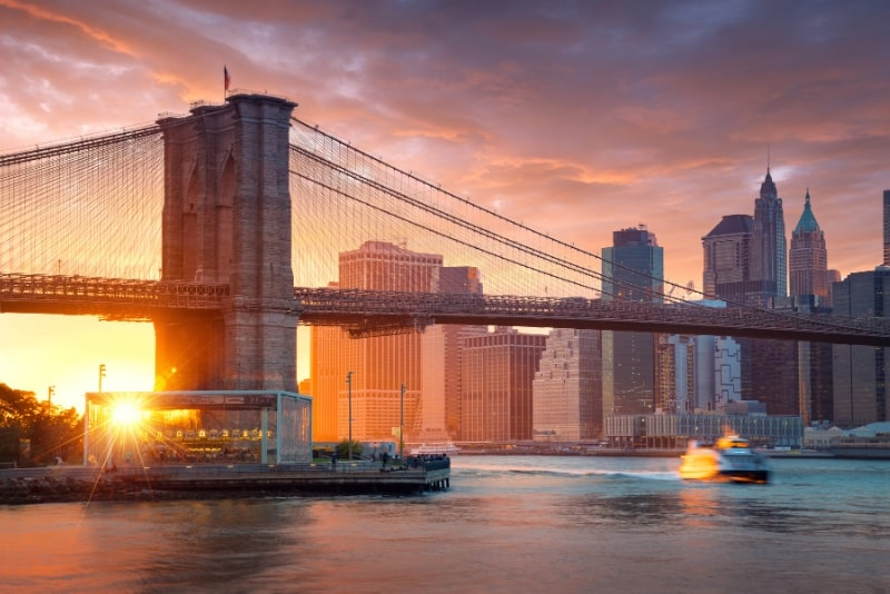 best-NYC-boat-tours